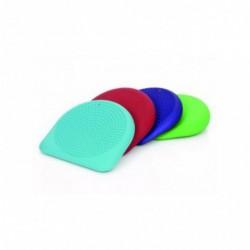 Dysk korekcyjny Dynair Klin Togu – 40 cm (różne kolory)