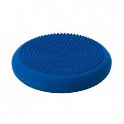 Dysk korekcyjny Dynair Senso Togu - 33 cm niebieski