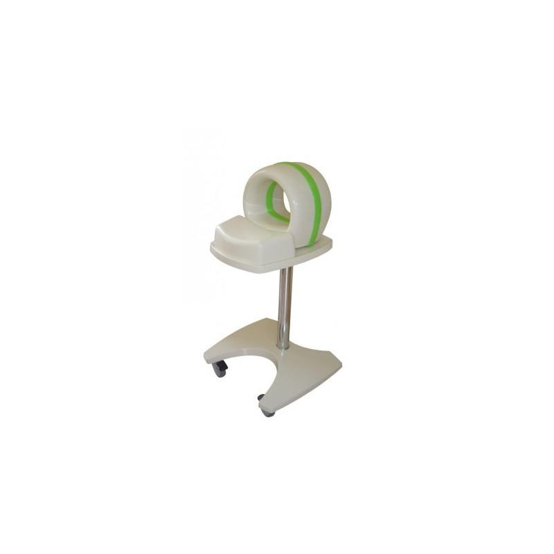 Stolik pod aplikator do magetoterapii S-200N