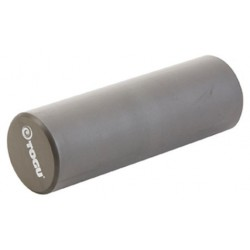 Wałek terapeutyczny O.S. Roller Premium Togu - 45 cm