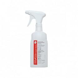 Preparat do dezynfekcji Incidin Liquid Spray 650 ml ze spryskiwaczem
