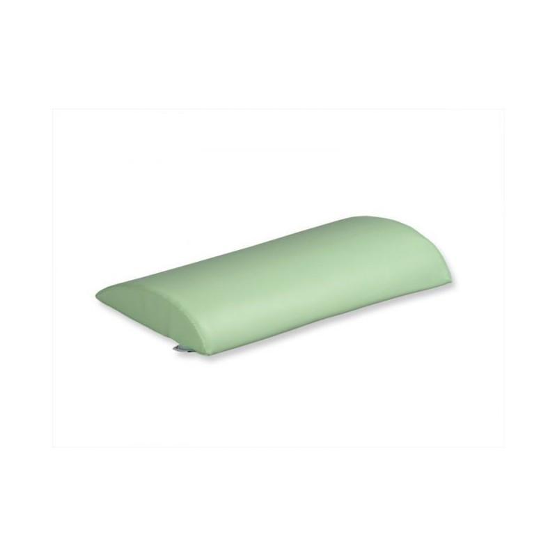 Półwałek lędźwiowy do masażu - 40x25x5