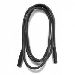 Przewód podciśnieniowy - czarny