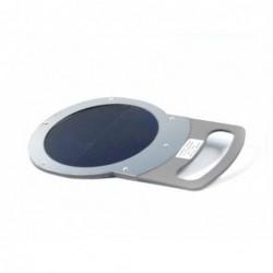 Filtr do lampy Sollux Lumina niebieski
