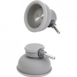 Elektroda podciśnieniowa BTL Ø 30mm