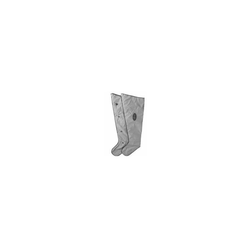 Mankiet 6 komorowy na nogę do aparatu MK400/MK300