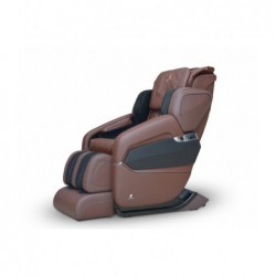 Fotel masujący Tonale Gold +