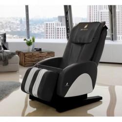Fotel masujący Paris 2