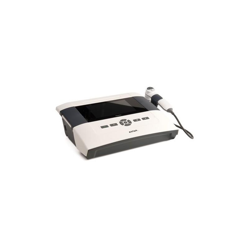 PhysioGo 200A aparat do ultradźwięków