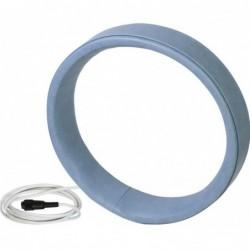 Aplikator pierścieniowy- ring BTL