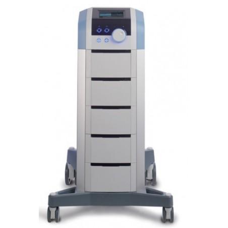 BTL-6000 TR-Therapy Elite