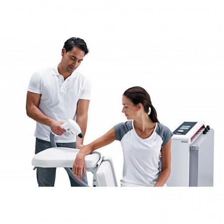 Aparat do krioterapii Cryoflow ICE CT