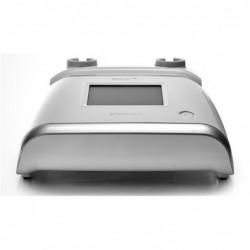 Back 1S - przenośne urządzenie do przeprowadzania terapii Tecar