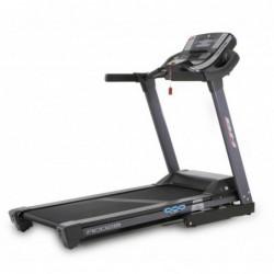 Bieżnia BH Fitness RC02W Dual