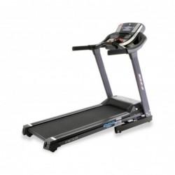 Bieżnia BH Fitness RC01 Dual
