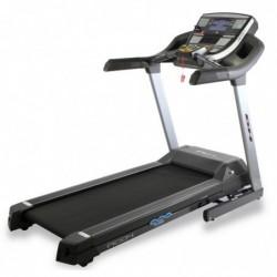 Bieżnia BH Fitness RC04 DUAL