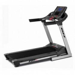 Bieżnia BH Fitness F3 DUAL