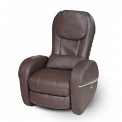 fotel masujący ATENA