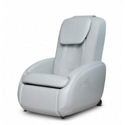 Fotel masujący Petit AT-90
