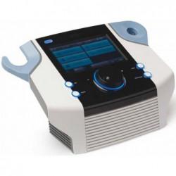 Aparat do laseroterapii BTL-4110 Premium