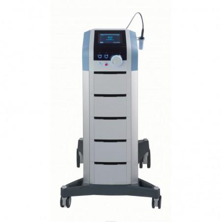 Laser wysokoenergetyczny BTL-6000 HIL 7 Wat