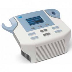 Aparat do laseroterapii BTL-4110 Smart