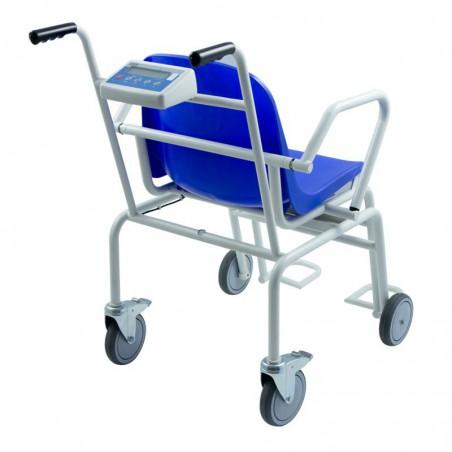 Waga krzesełkowa WPT/K 250C
