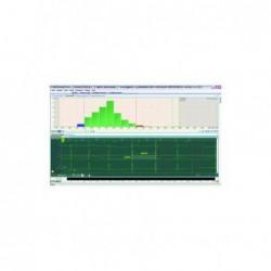 Holter EKG BTL CardioPoint-Holter H600 SW + Rejestrator R3