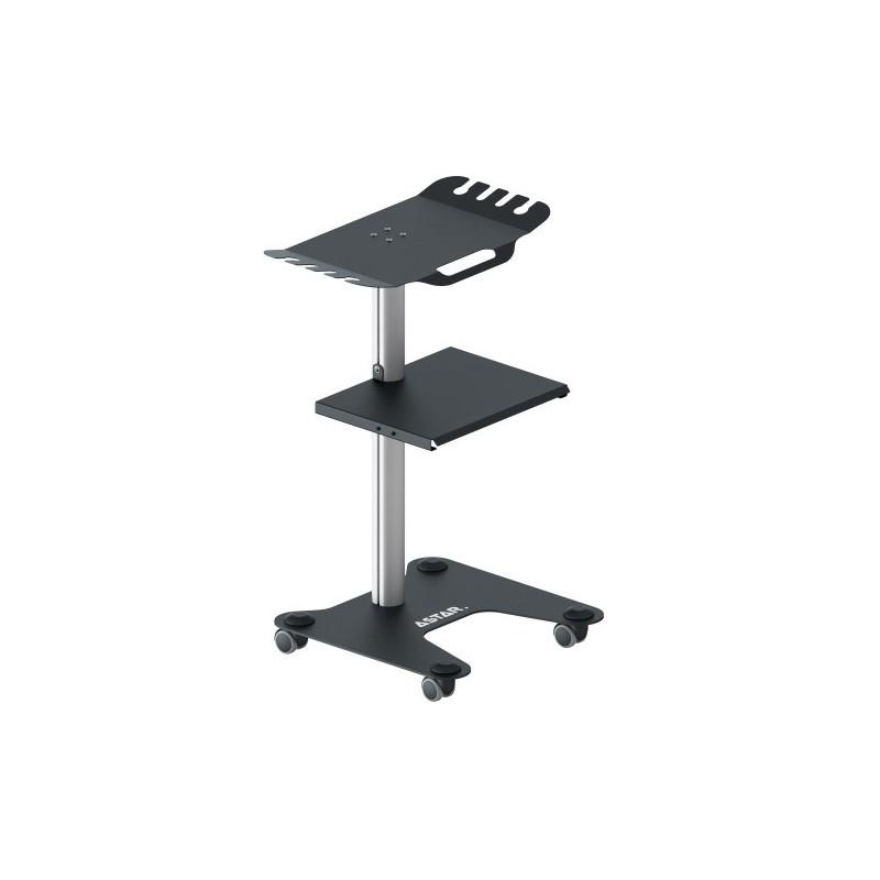 Versa stolik pod aparaturę