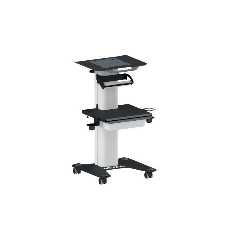 Versa X stolik pod aparaturę