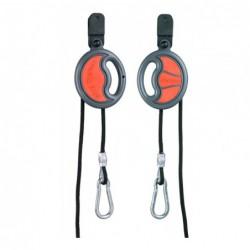 Urządzenie Sling Therapy KINESIS standard – 2 szt. (bez osprzętu)