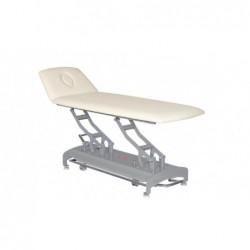 Stół rehabilitacyjny PROFI 2 Plus