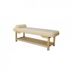 Leżanka drewniana Roma-1B
