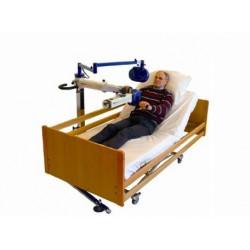 MOTOmed letto 2 na kończyny dolne lub górne