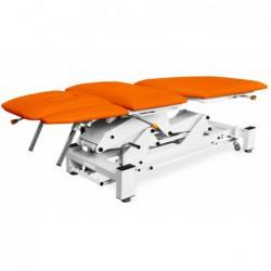 Stół rehabilitacyjny NSR F T
