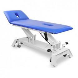 Stół rehabilitacyjny WSR E