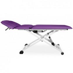 Stół rehabilitacyjny XSR 3 L E
