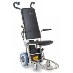 Schodołaz z krzesełkiem AAT C/MAX