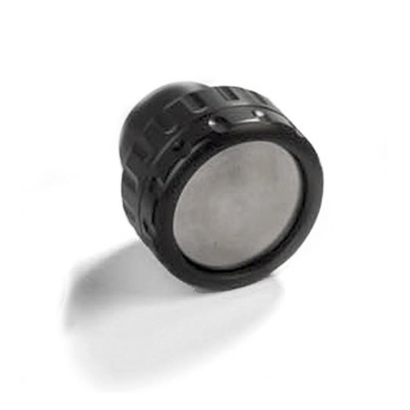 Transmiter 35 mm przeznaczony do medycyny estetycznej (Impactis M)