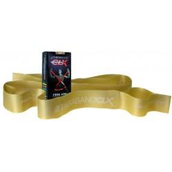 Taśma CLX 11 loopów - maksymalnie mocna