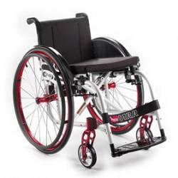 Offcarr Diva Wózek inwalidzki aktywny
