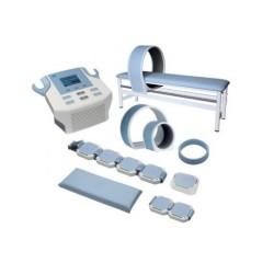 Aparat do magnetoterapii BTL-4920 Smart + aplikator płaski liniowy