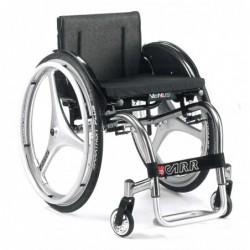 Offcarr Venus Wózek inwalidzki aktywny