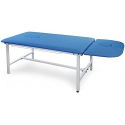 Stół Rehabilitacyjny JSR1