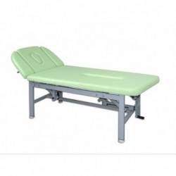 Stół rehabilitacyjny SR-R2p