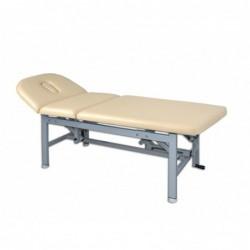 Stół rehabilitacyjny SR-RŁ3