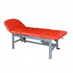 Stół do masażu SM-R7