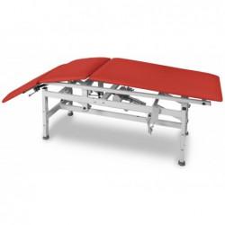 Stół rehabilitacyjny JSR 3 L