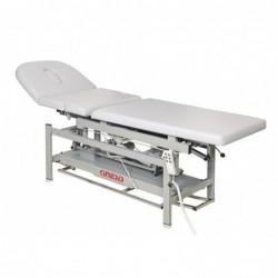 Stół rehabilitacyjny PRO 3 PLUS
