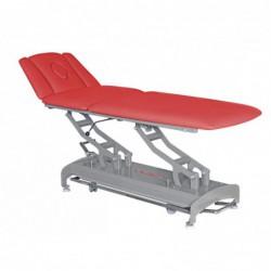 Stół rehabilitacyjny PROFI 3 Plus